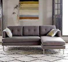 west elm furniture review. Modren Review The Awk Intended West Elm Furniture Review