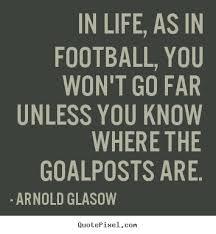 Football Motivational Quotes Custom Motivational Quotes For Football Lineman Quotes