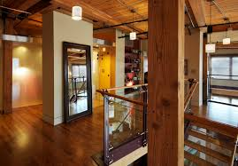 Apartment  Loft Apartments Denver Home Design Very Nice Fancy And - Decorating loft apartments