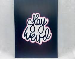 Cute Postcards Etsy