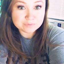 Brooke Ratliff (blratliff) - Profile   Pinterest