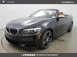 2018 bmw 2 series. contemporary series 2018 bmw 2 series m240i  16959058 0 with bmw series