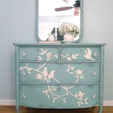 pictures of chalk painted furniturechalk painted furniture pictures  Google Search  refinished