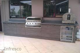 outdoor kitchen cabinet doors excellent design ideas for stainless steel cabinet doors ideas stainless steel kitchen