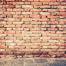 6969672 old red brick wall textures and backgrounds by