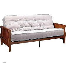 sofa covers kmart good sofa bed and futon full size of futon couch futons for