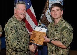 naval support activity navy intelligence specialist