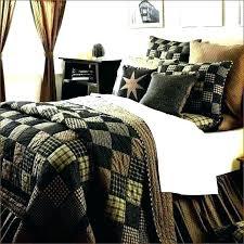 king size quilts quilt sets super bedspread measurements for