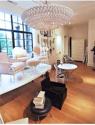 this space is featured over at coco kelley and is designed by bear hill interiors