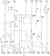 vw beetle relay diagram image wiring diagram vw beetle wiring diagram 2000 annavernon on 2000 vw beetle relay diagram