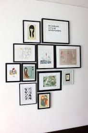 wall hanging art designs