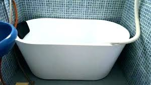 portable bathtub water heater jacuzzi whirlpool bath tub in line google search air jets electric