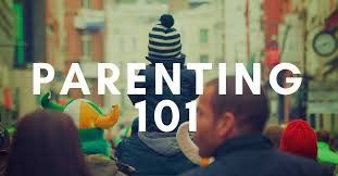 parenting develop effective parenting skills become a parenting 101