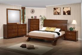 Small Master Bedroom Furniture Layout Furniture Placement In Bedroom