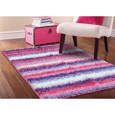 best kitchen gallery childrens bedroom rugs inspirational kids bedroom mats interior of rugs kids bedroom