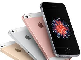 Probable Iphone Se 2 Exposed By European Regulatory Agency