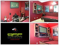 Kittles Bedroom Furniture Bedroom Mesmerizing Furniture Home Office Ultimate Gaming Custom
