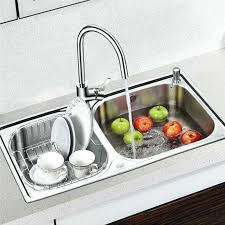outstanding kitchen countertop soap dispenser collection also countertops oakville ontario soapstone best stainless steel sink images