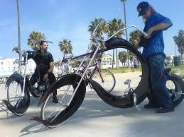 40 of the most creative custom bikes on the road pics matador