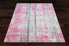 pink and gray area rug inspire outstanding best rugs design 2018 inside intended for 0 shirobigdeck com