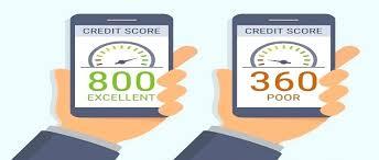 360 credit repair. Fine Credit Credit 360 Repair Consulting    To Credit Repair