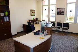 front office design pictures. Design Fresh Front Office Desk 5005 School Fice Mid Prairie Munity District Elegant Pictures I