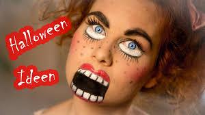 cool super simple makeup s trailer beautytips clown