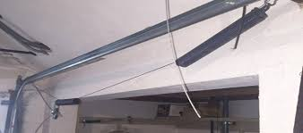garage door cable came offGarage Door Cable Wire Yonkers NY