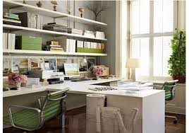 home office ideas uk. Small Home Office Ideas Uk N