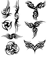 Tetování Motiv Motorkářské Fórum Stránka 3 Motorkářicz