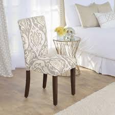 suri parson dining chair set of 2 ad dining room dining chair set dining chairs and room
