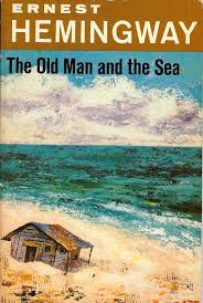 old man and the sea essay  essays written  write my history    old man and the sea essay