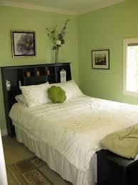 Bedrooms  Alluring Small Bedroom Interior Small Room Decor Ideas Small Guest Room Ideas