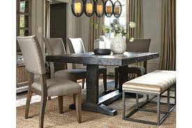 adorable ashley dining chairs john lewis table resting ashley dining room tables and chairs for your ikea dining room table with ashley dining room tables