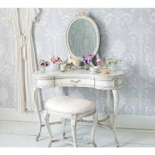Shabby Chic Bedroom Accessories Uk French Dressing Tables From The French Bedroom Company