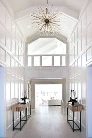 chandeliers chandelier for cathedral ceiling contemporary living room with chandelier cathedral ceiling in best chandelier