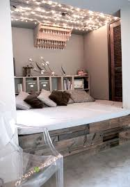 cool bedroom decorating ideas. Traditional Cool Bedroom Decor In Nice Bedrooms Ideas With Regard To Decorating A