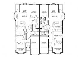 Apartment Building Plans Lagos Nigeria   Free Apartment Floor together with 10 Nigeria Best House Plans Also Nigerian Plan Designs further Architectural Designs Nigeria  House plans designs likewise moreover World of Architecture  Brand New Church Building For Lagos as well 3d Floor Designs In Nigeria  Sunday May 10  Outstanding Exellent 3 also House Plans Design Architectural Designs Buildings Nigeria moreover  in addition  likewise House Plans Designs Nigeria   YouTube additionally 3d Floor Designs In Nigeria  Sunday May 10  Outstanding Exellent 3 likewise 4 Bedroom Bungalow House Design In Nigeria Best 2017   archi. on design architectural house plans nigeria