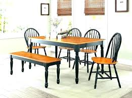 target kitchen table round target kitchen table sets dining room table target dining table sets target