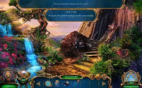 The windows store has a respectable collection of these puzzle games that the blacklist: Amazon Com Hidden Object Classic Mysteries Iv 7 Great Games 6 Collectors Editions Included Video Games