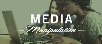 advertising media and the manipulation of the nations africa advertising media and the manipulation of the nations