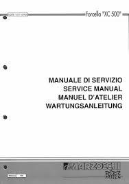 xc500 service manual 1993 pdf dr