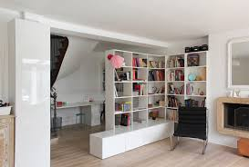 Shelf Room Dividers Stylish Bookcase Benefits Rooms Decor And Ideas With 8  | Allthingschula.com ikea shelf room dividers. cold room shelf dividers.  open ...