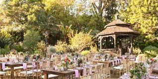 san go botanic garden venue