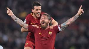 Fantacalcio, decima giornata di Serie A: le probabili formazioni