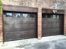 door garage entry door doors for with glass medium size of entry door doors for