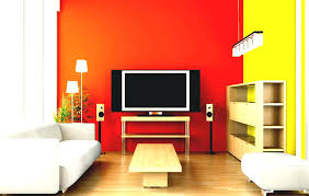 New Home Interior Colors Simple Inspiration