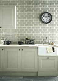 backsplash tile ideas tile ideas kitchen country kitchen wall tiles ideas throughout country kitchen tile ideas