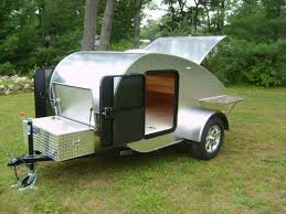 Small Picture 396 best Camper Trailers small Pop Top Teardrop images on