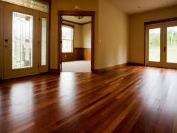 tips for cleaning tile wood and vinyl floors